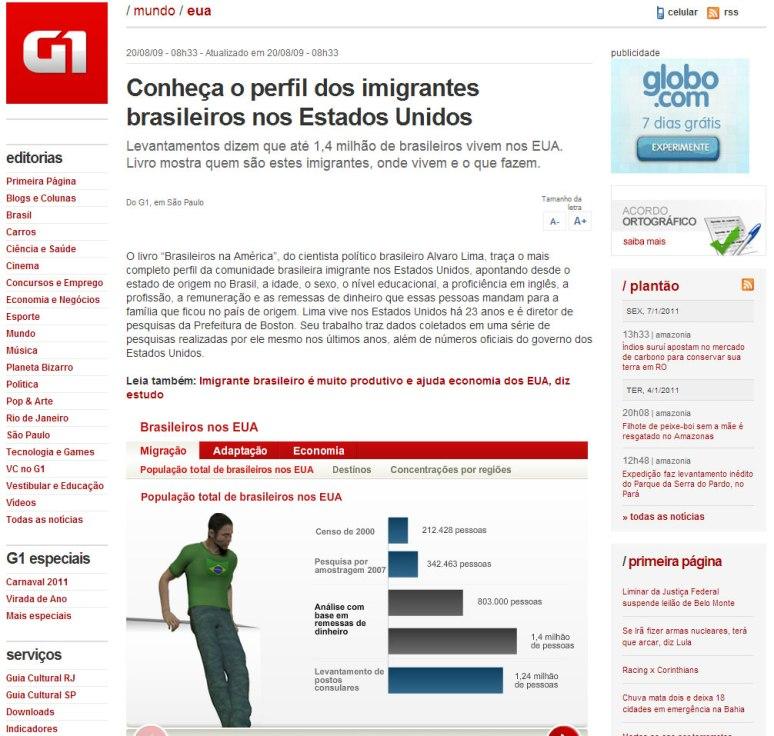 imigra2