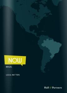 brazil-now-1