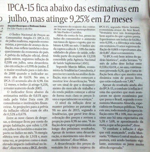 ipca_1