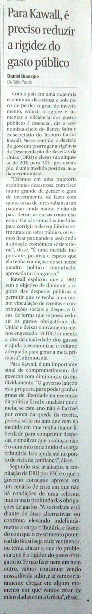 kawall dru_1